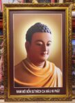 Phật Thích Ca-003