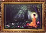 Bổn Sư Thích Ca Mâu Ni Phật-005