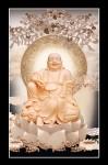 Phật Di Lặc-018