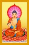 Phật Dược Sư-023