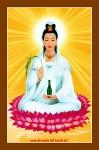 Phật Quán Thế ÂM-028B