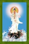 Phật Quán Thế Âm-030