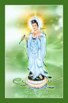 Phật Quán Thế Âm-038