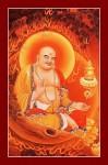 Phật Di Lặc-056