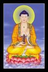 Phật Dược Sư-061
