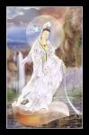 Phật Quán Thế Âm-075