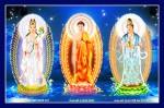 Phật Tam Thánh-088