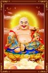 Phật Di Lặc-189
