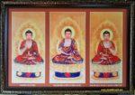 Phật Tam Thánh-097