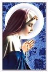 Mẹ Maria -C51
