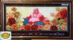 Phật Di Lặc -MS648 – 638