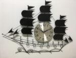 Đồng hồ thuyền buồm – 1912B