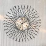 Đồng hồ trang trí – 1919